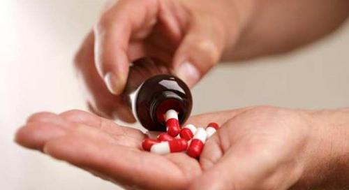 Obat Herbal Dapat Menyembuhkan Kencing Bernanah? Fakta Atau Mitos?