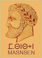 Masinissa (c.240-148), King of Numidia