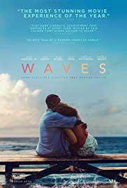 Waves (2019) Online HD (Netu.tv)