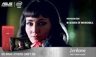 Asus Customer Care India Toll Free