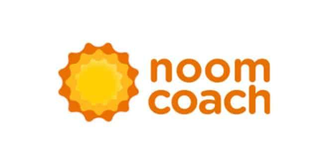 تحميل برنامج Noom Weight Loss Coach للرجيم وللحصول علي الوزن المثالي لاندرويد والايفون