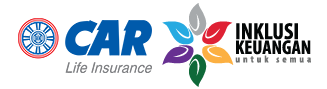 Cara Bayar Asuransi Car Lewat ATM Mandiri, BCA dan BRI