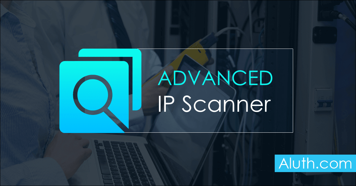 Networking filed එකේ ඉන්න අයට ගොඩක් ප්රයෝජනවත් මෘදුකාංගයක් තමයි මේ ලිපියෙන් අපි ඔයාලට ගෙනාවේ. පරිගණක ජාලය සමඟ සම්බන්ධ වී ඇති එක් එක් පරිගණක වල IP Address, Shared folders මේකෙන් බලාගන්න පුළුවන්. අවශ්යනම් shared folder access පහසුකමත් ලබාගන්න පුළුවන්,  ඒවගේම ජාලයතුල ඇති පරිගණක වලට Remotely connect වෙන්නත් ඒ මගින් පරිගණක switch off කරන්නත් විධාන ලබාදෙන්න මේ මෘදුකාංගයෙන් පුළුවන්.