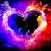 Любовта е Основната Градивна Частица в Цялата Вселена