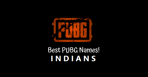 PUBG Clan Names List for Indian Gamers [100+ Unique Clan Names]