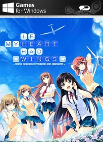 if-my-heart-had-wings-pc-cover-www.ovagames.com