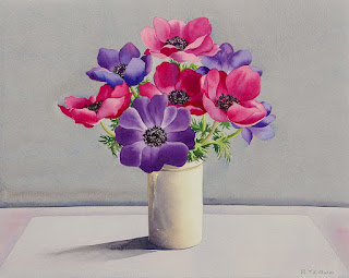 acuarela-disenos-florales