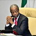 BREAKING: Osinbajo orders immediate overhaul of SARS