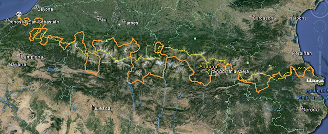 http://es.wikiloc.com/wikiloc/view.do?id=9978110