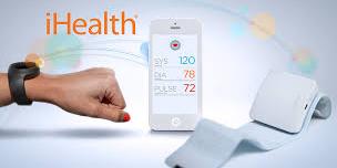 Perangkat Pemantauan Kesehatan Terbaik untuk Bekerja dengan iPhone & iPad 4