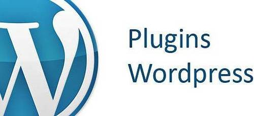 Plugins WordPress para gerenciar anúncios no blog