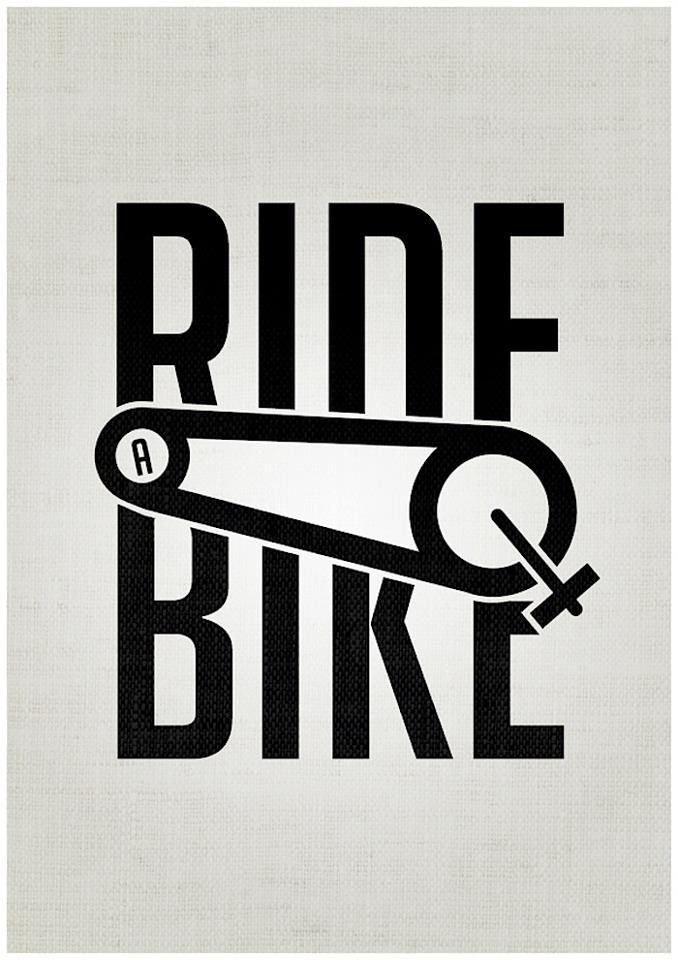 """EcoworldReactor: """"The Best BIKE Quotes"""""""