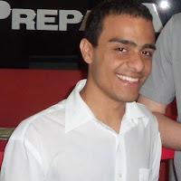 Anderson Chaves da Silva