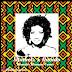 Slimkelz x Davido - Wonder Woman (Cover) | @Slimkelztweets