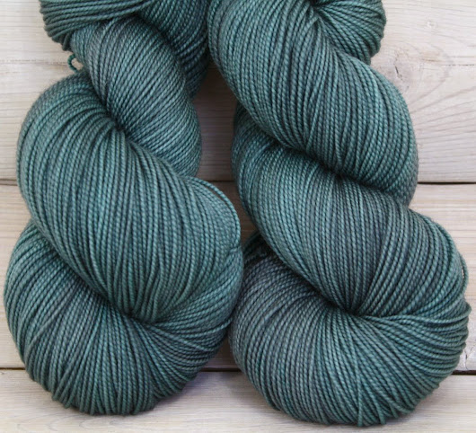 Name that Yarn!