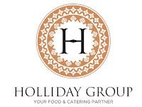 Lowongan Kerja di PT. Sritama Boga Prima (Holliday Group) - Penempatan Semarang (Waiters, Receptionist, Cook Helper)