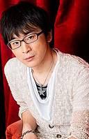 Abe Atsushi