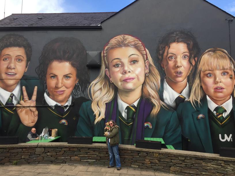 Dublin, Ireland Lesbian Parties Events | Eventbrite