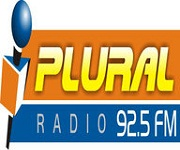 Radio Plural