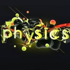 Belajar Fisika Penting Untuk Kehidupan
