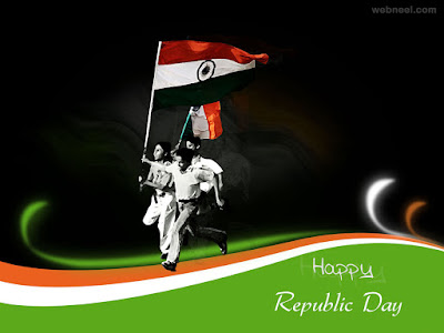Republic Day Wallpapers,