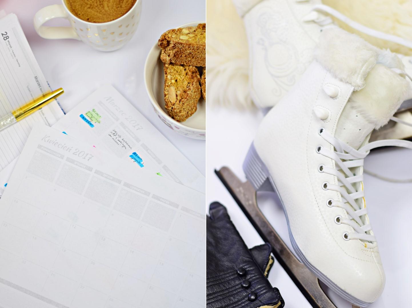 blog_lifestyle_planner_organizacja_czasu_sport_łyżwy