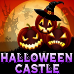Games4King Halloween Cast…