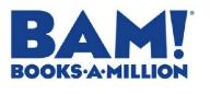http://www.booksamillion.com/p/Seven-Letters-from-Paris/Samantha-Verant/9781402297229#details