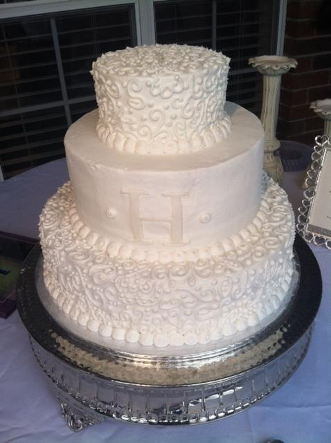wedding cakes jackson ms area sweet treats by susan march 2013 updates 24815