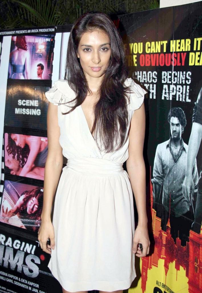 Bollywood Images Kainaz Motivala-Bollywood Stars  Ragini