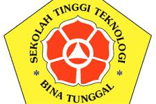 Pendaftaran Mahasiswa baru (STTBT Bekasi) 2021-2022