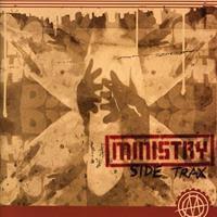 [2004] - Side Trax