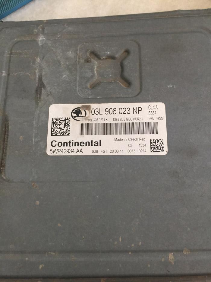 clonemaster 5 05 serial number