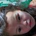 Niña de 3 años se pierde en el bosque, ¡no creerás quien estuvo con ella cuidándola!