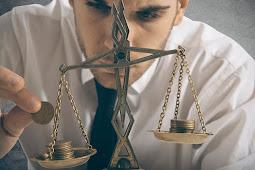 Pengertian Financial Risk, Leverage, Operating Leverage, Financial Leverage