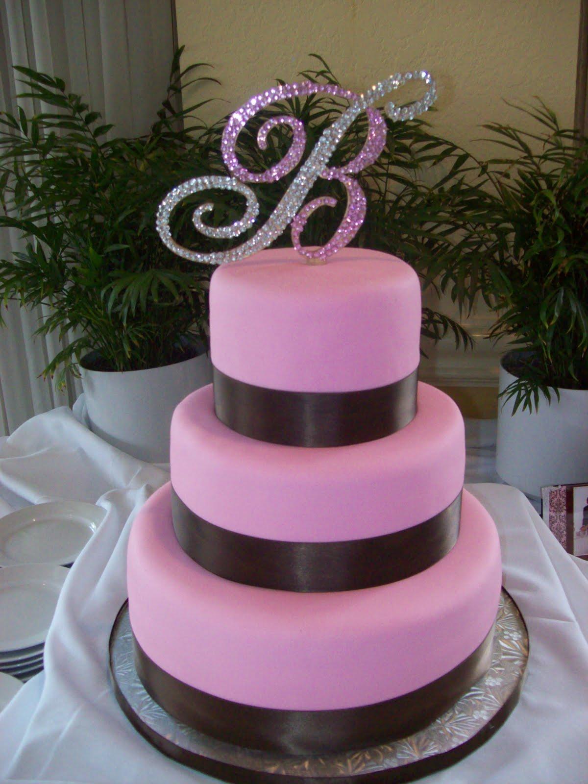 Brown Sugar Custom Cakes Wedding And Birthday Cakes 8 6 11