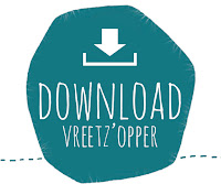 Patroon Vreetz'oppers