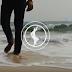 Broda Shaggi - Ori | Watch Video