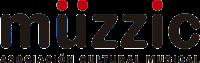 http://andajazz.es/services/muzzic/#