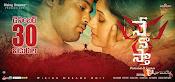 Nenostha Movie Posters-thumbnail-9