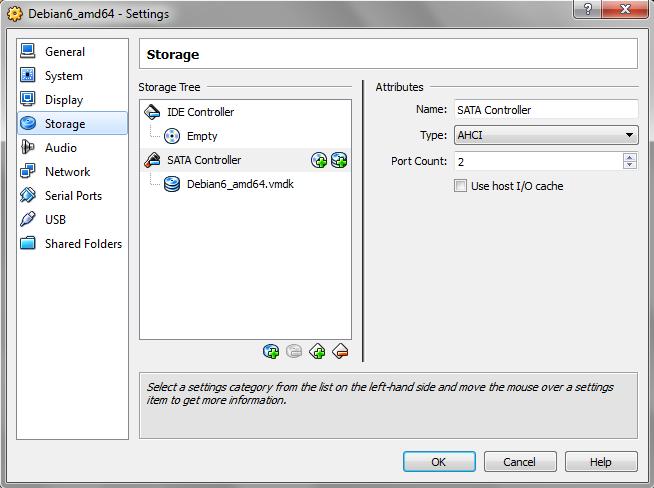 Qt Tutorials - Integrating OpenCV in a Qt application   Projects
