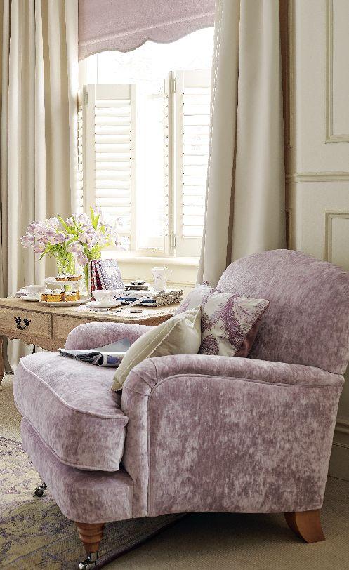 Hydrangea Hill Cottage Moodboard Monday Lilac Lovelies
