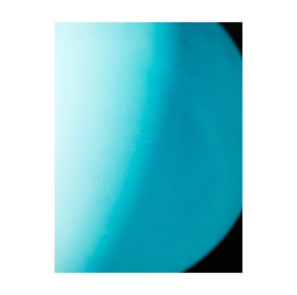 [Single] LILI LIMIT – LIVING ROOM EP (2016.07.05/MP3/RAR)