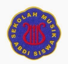 Sekolah Musik Abdi Siswa