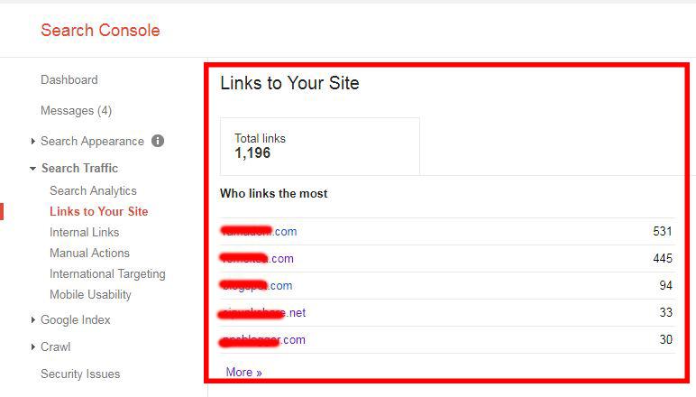 cara memberi link aktif pada di komentar blog wordpress website