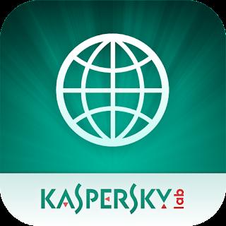Kaspersky 2017 Trial Resetter