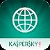Kaspersky Trial Reset  5.1.0.41