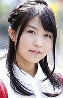 Oonishi Saori