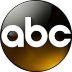ABC: TV Channel in the USA