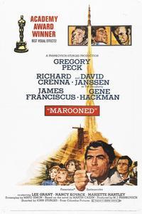Watch Marooned Online Free in HD